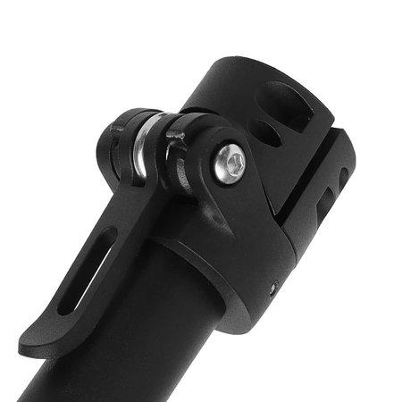 Klappstange für Xiaomi Mi Scooter M365
