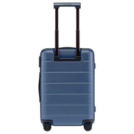 Xiaomi Xiaomi Luggage Classic 20 Inch