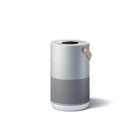 Xiaomi SmartMi Xiaomi SmartMi Air Purifier P1