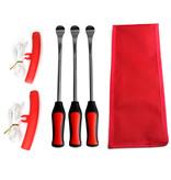 Ersatzwerkzeugsatz für Xiaomi M365, M365 Pro, Mi Essential, Mi 1S und Mi Pro 2 Scooter