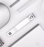Xiaomi Xiaomi Huohou 5-in-1 Nail Care Kit