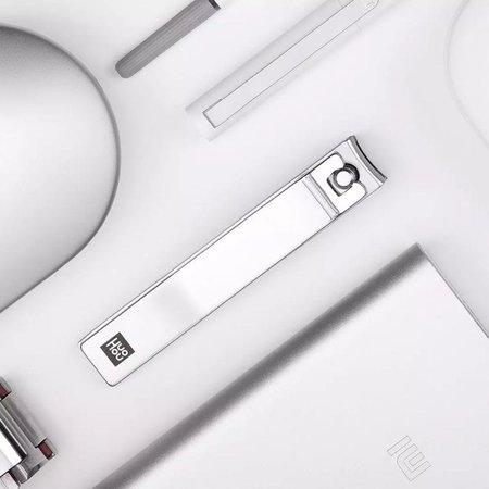 Xiaomi Xiaomi Huohou 5-in-1 Nagelverzorgingsset