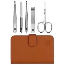 Xiaomi Huohou 5-in-1 Nail Care Kit