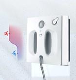 Xiaomi Xiaomi Hutt W66 Automatische Glazenwasser