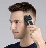 Xiaomi Xiaomi Enchen Sharp 3S Hair Clipper