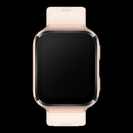 Xiaomi 70Mai Xiaomi 70mai Saphir Watch