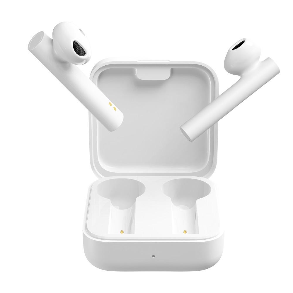 Xiaomi Xiaomi Mi True Wireless Earphones 2 Basic 2SE