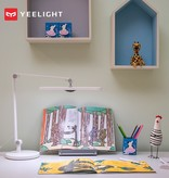 Xiaomi Yeelight Xiaomi Yeelight LED Vision Desk Lamp V1 Pro
