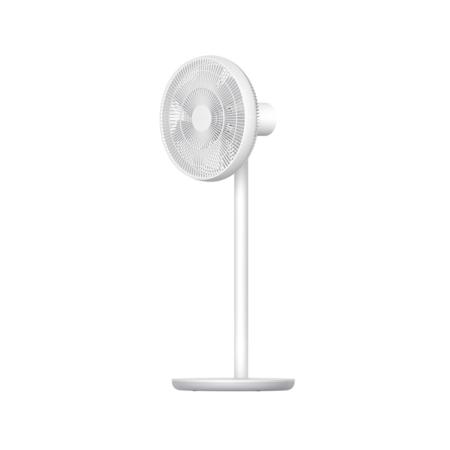 Xiaomi Xiaomi Mi Smart Standing Fan 2 Lite