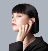 Xiaomi Xiaomi Redmi Buds 3 Pro