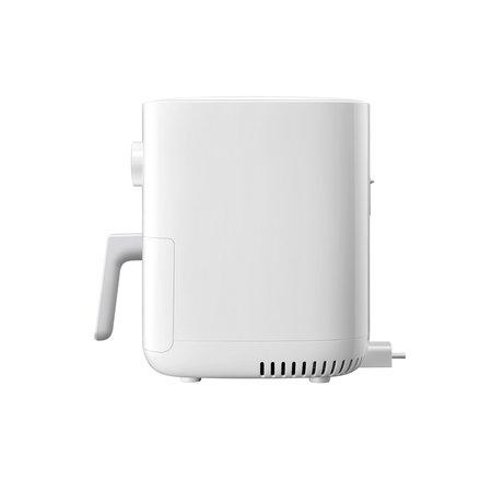 Xiaomi Xiaomi Mi Smart AirFryer
