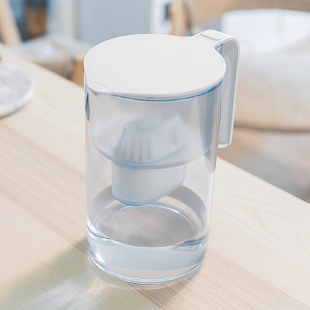 Xiaomi Xiaomi Mi Water Filter Pitcher