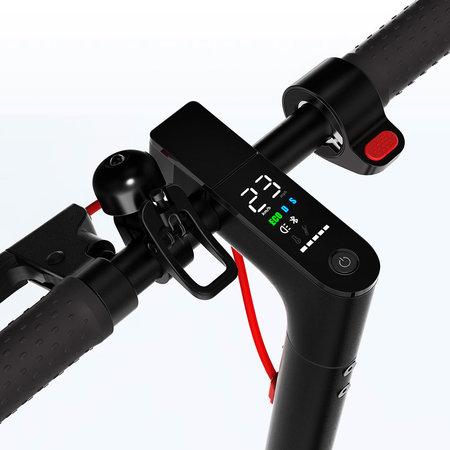 Klingel für Xiaomi M365 Scooter