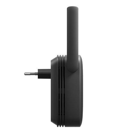 Xiaomi Xiaomi Mi Wifi Range Extender AC1200