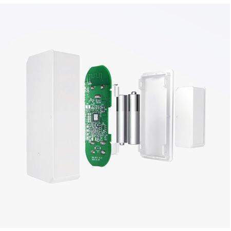 Sonoff Sonoff DW2 Wireless Door/Window Sensor