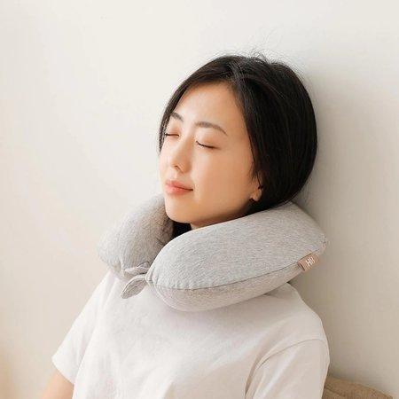 Xiaomi Xiaomi 8H Travel U-Shaped Pillow
