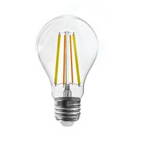 Sonoff Smart Wi-Fi LED Filament Bulb