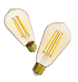 Sonoff Sonoff Smart Wi-Fi LED Filament Bulb