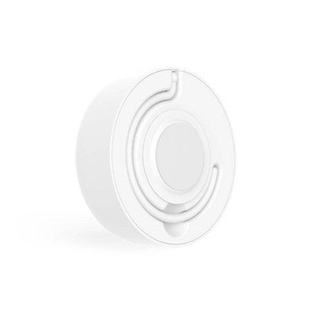Xiaomi Yeelight Xiaomi Yeelight Sensor Motion Nightlight