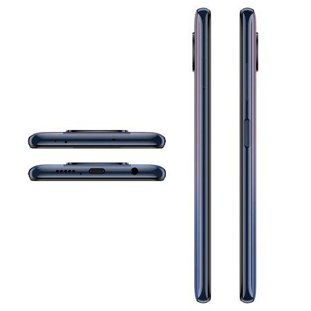 Xiaomi Xiaomi Poco X3 Pro 6GB 128GB