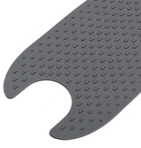 Fußteil für Xiaomi M365 Scooter