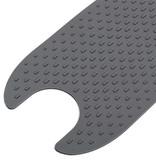 Staanvlak voor Xiaomi M365 Step