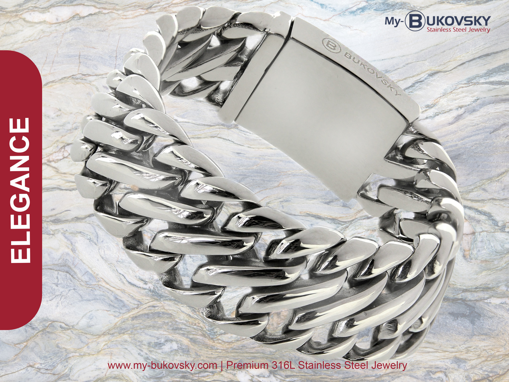 roestvrij-stalen-dames-armband-schakel-18cm-19cm-20cm-21cm-22cm-23cm-24cm-bukovsky-elegance-gepolijst-shiny-stainless-steel-moederdagcadeau.jpg