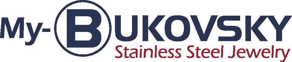 Algemene Voorwaarden My-Bukovsky Stainless Steel Jewelry