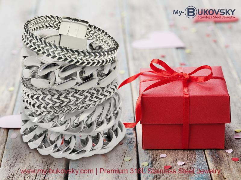 1.1 bukovsky-sieraden-valentijn-armbanden-staal-rvs-stainless-steel-heren-dames.jpg
