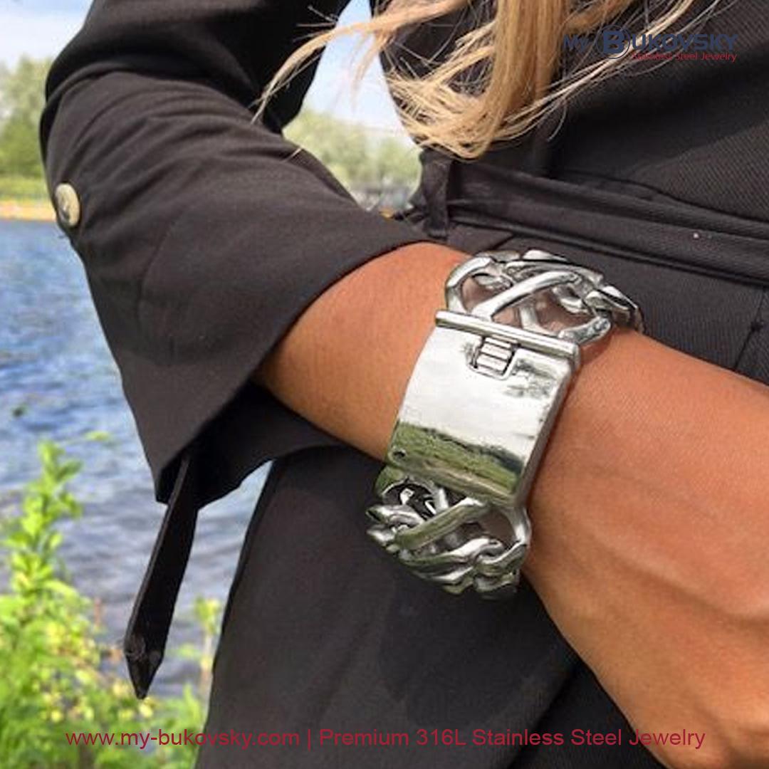 armband-dames-bukovsky-staal-rvs-stainless-steel-elegancexl-brede-armband-lange-armband-steel-bracelet-my-bukovsky.com-goed.jpg