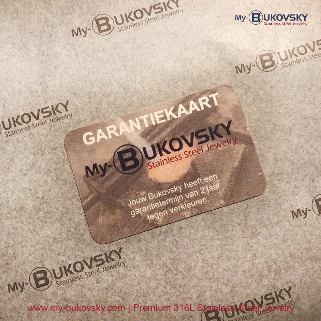 garantiekaartje-1080-1080-bukovsky-garantie-2jaar