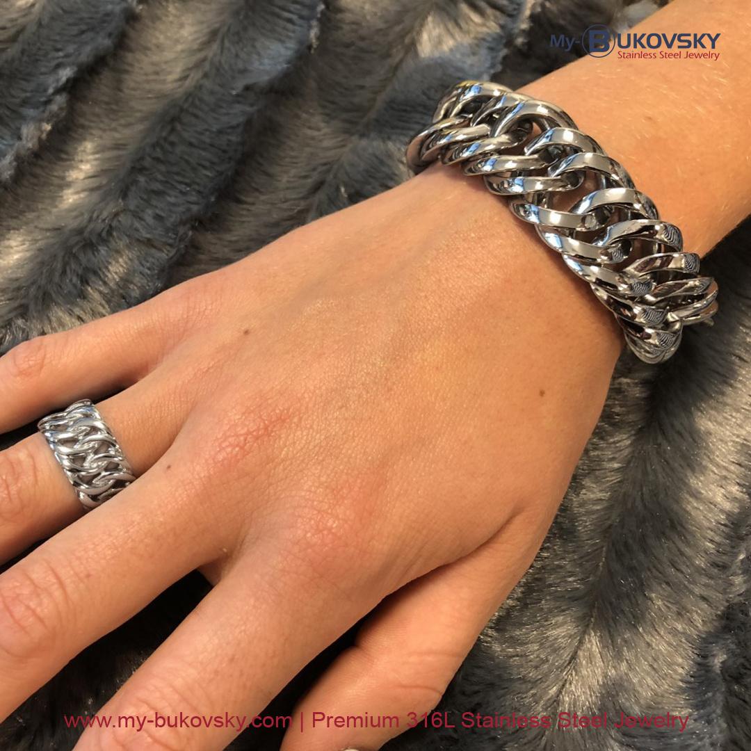 dames-armband-bukovsky-staal-rvs-gourmette-18cm-19cm-20cm-21cm-22cm-23cm-shiny-gepolijst-baksluiting-woman-bracelet-steel-polish-mybukovsky.jpg
