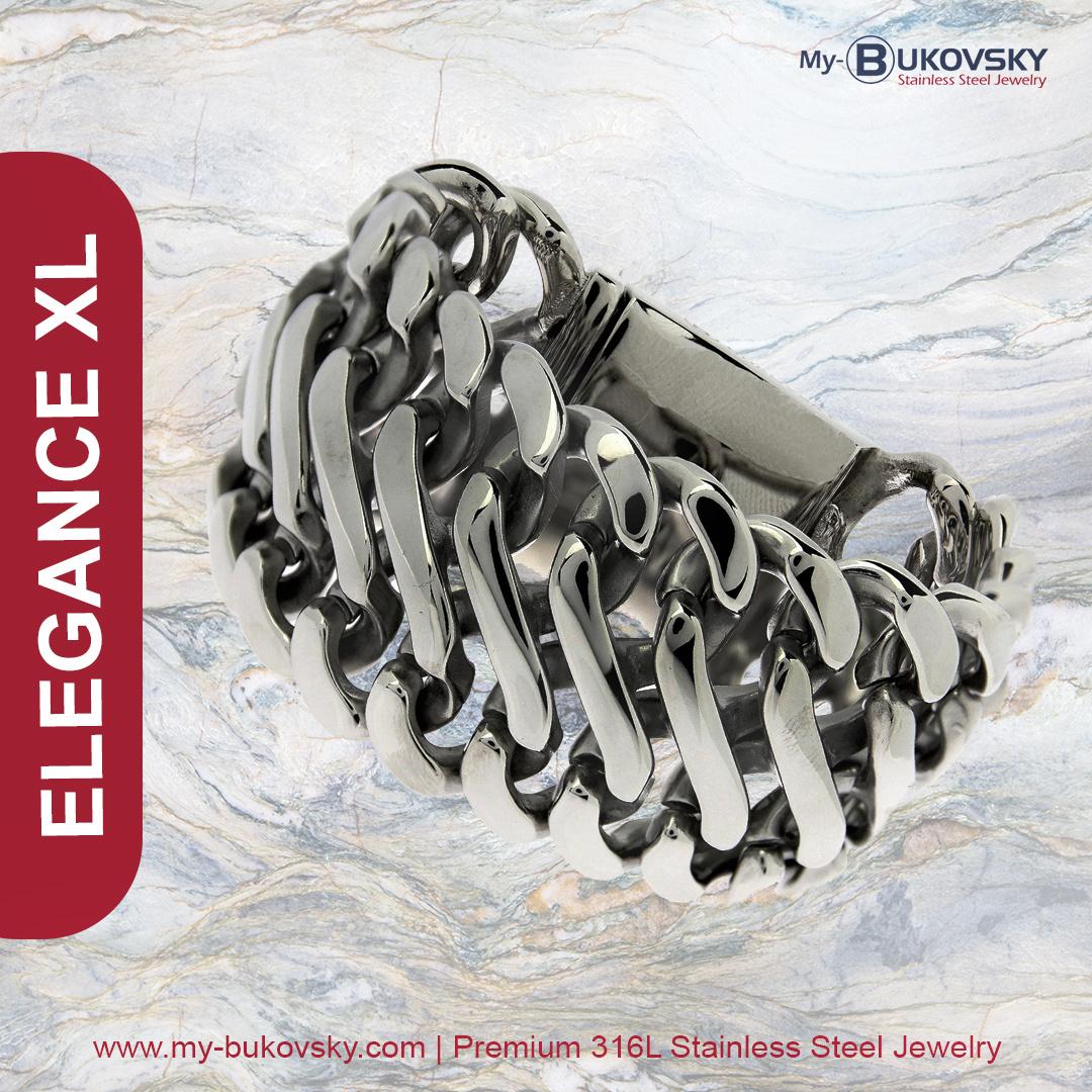 armband-heren-dames-armband-schakel-bukovsky-staal-rvs-stainless-steel-elegancexl-brede-armband-lange-armband-mannen-armband-my-bukovsky.com-goed.jpg