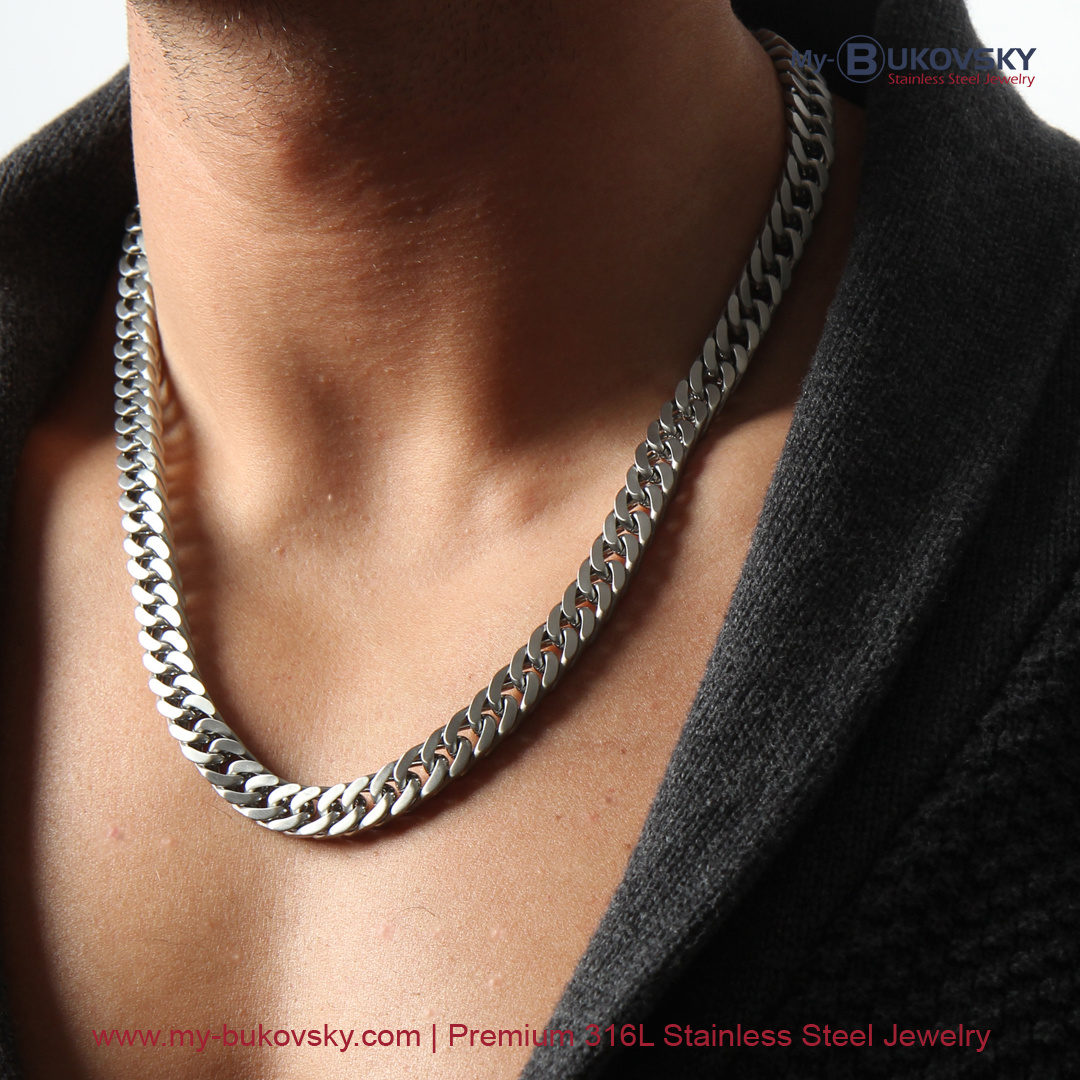 herenketting-staal-rvs-ketting-mannen-sieraad-my-bukovsky-chain-steel-men-jewelry