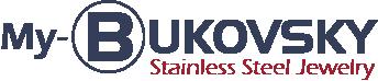 My-Bukovsky.com