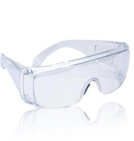 Laboratoriumbril
