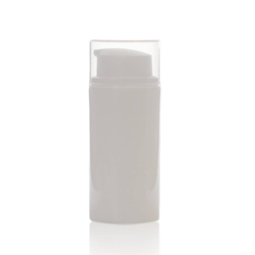 Airless dispenser 30 mL