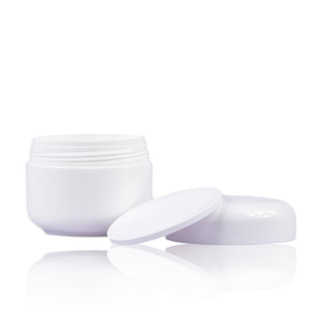 Softline crèmepot 30 mL