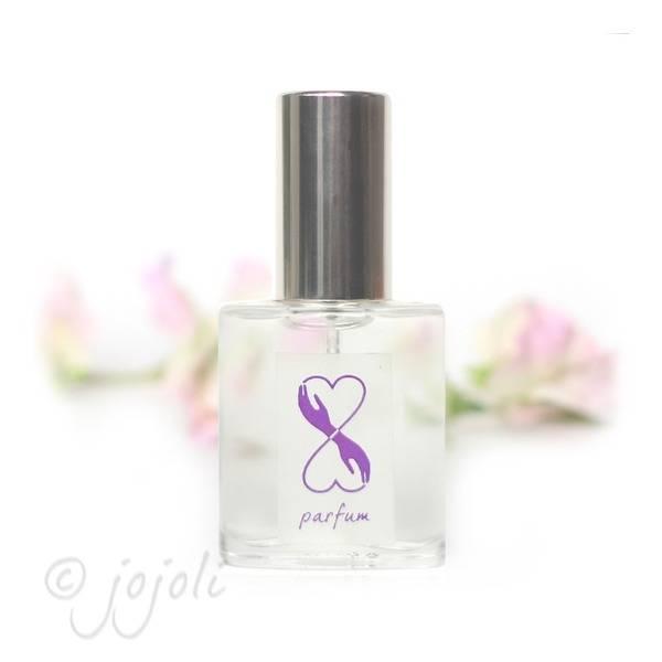 Gratis recept parfum maken