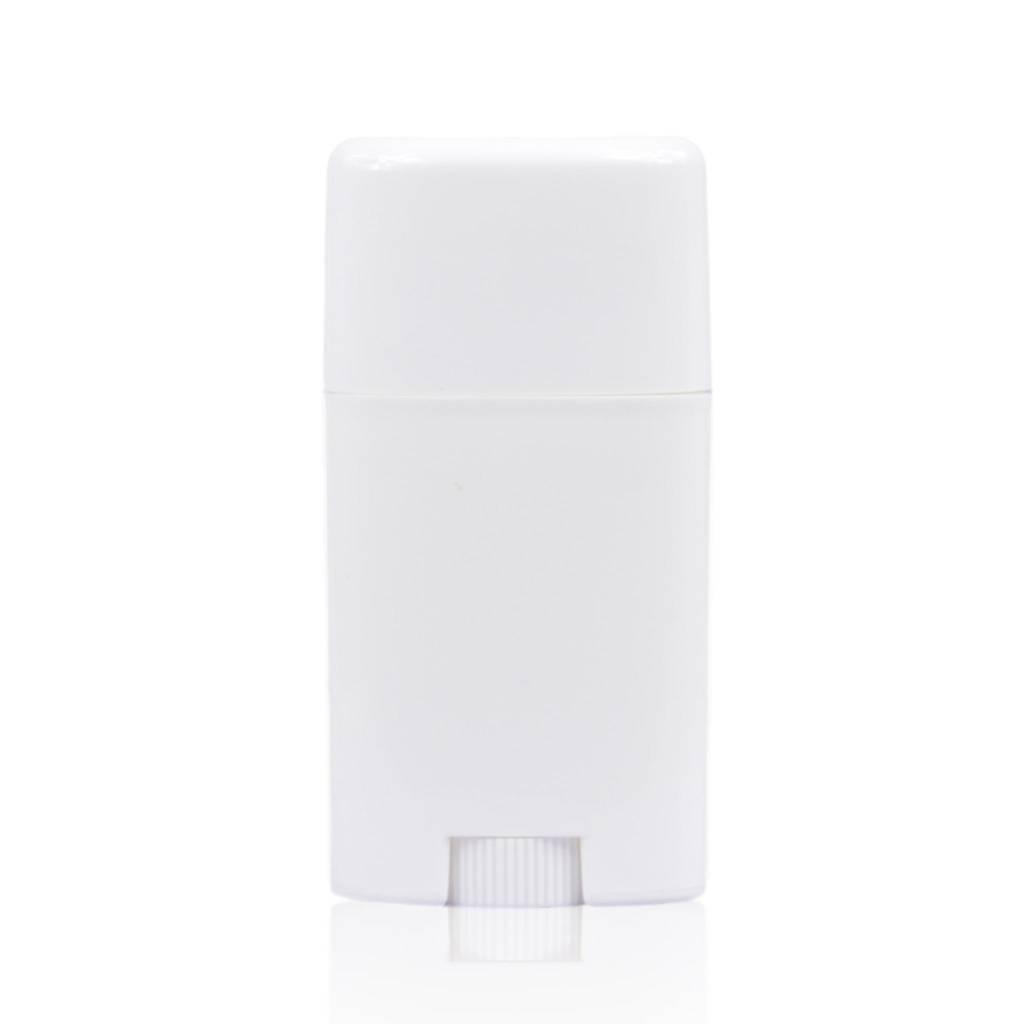 Deodorant stick 40 mL