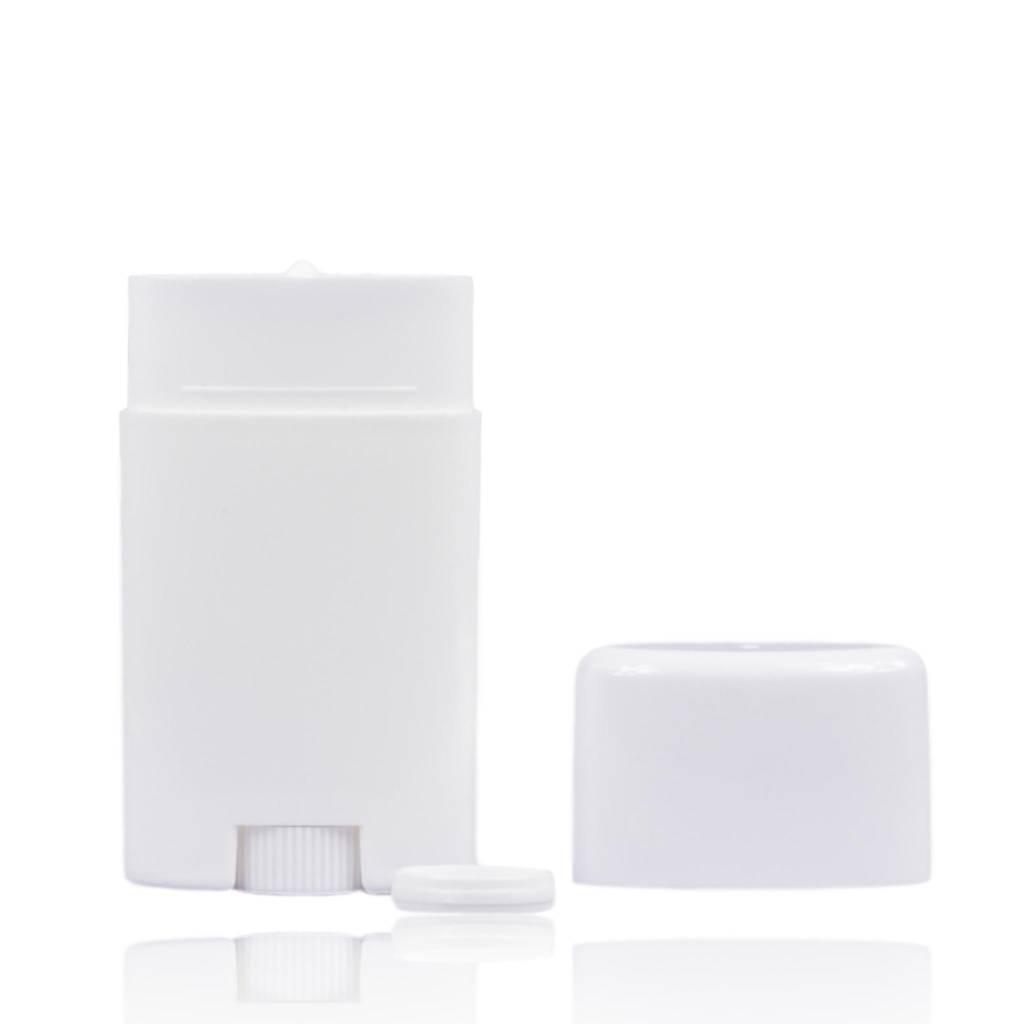 Deodorant stick 50 mL