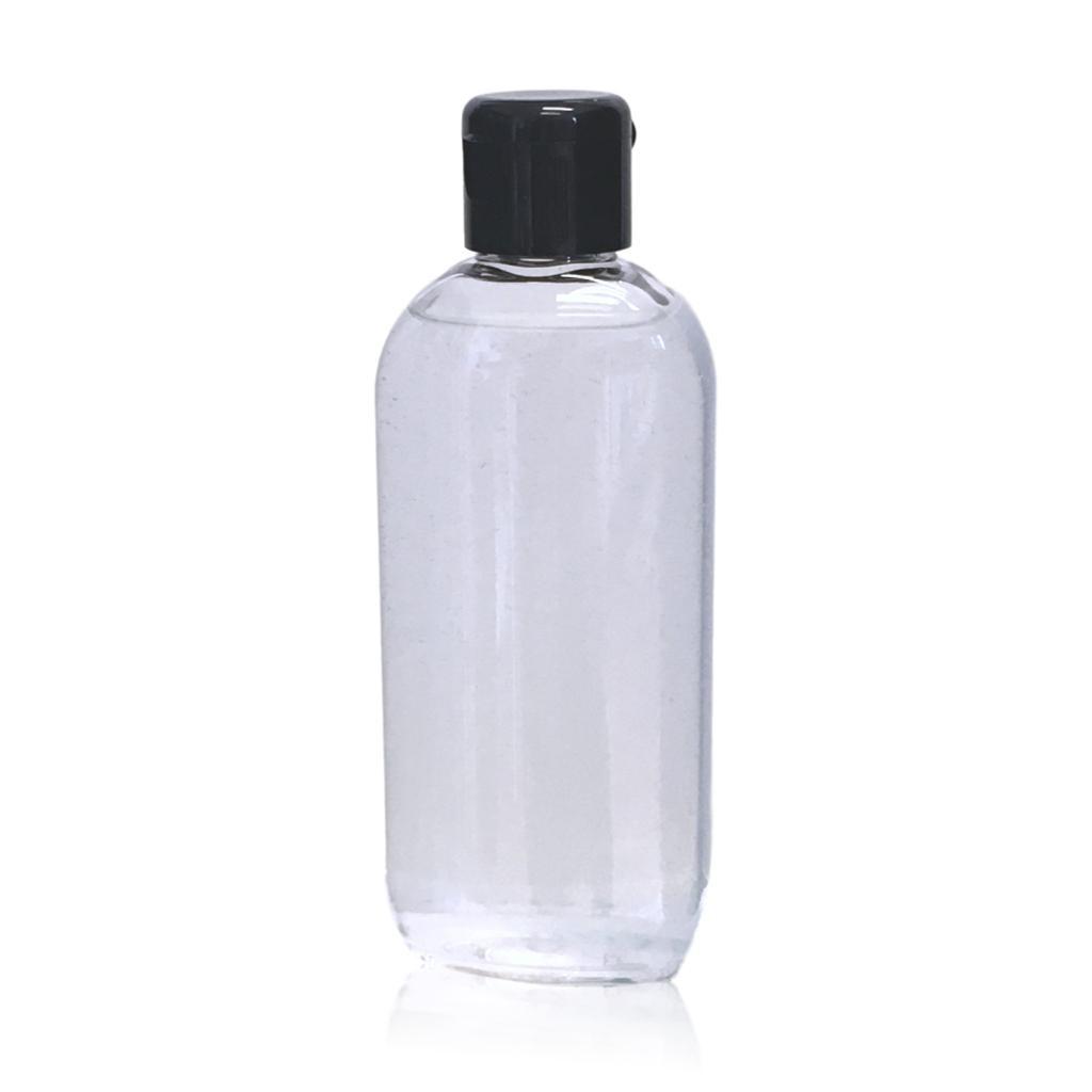 Gelvormer voor alcohol