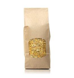 Calendula - Goudsbloemen