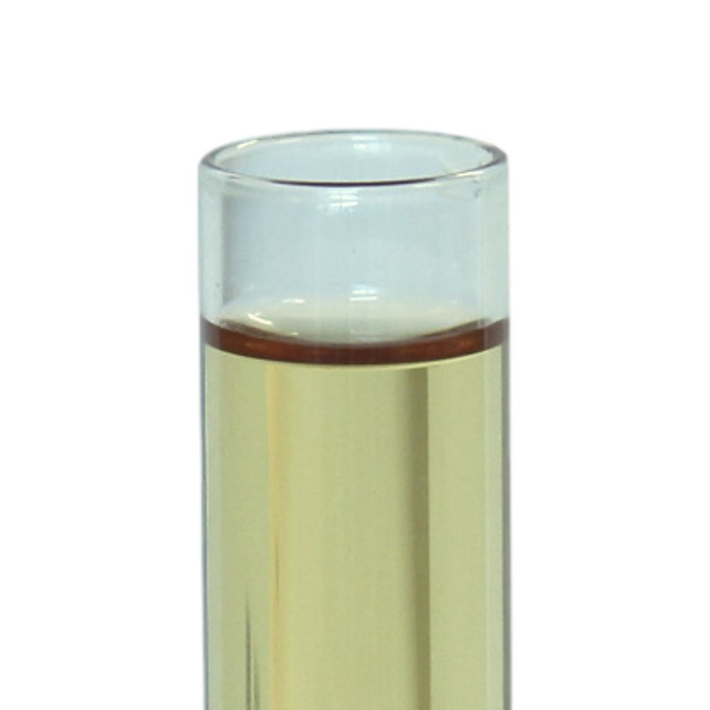 Calendula-olie