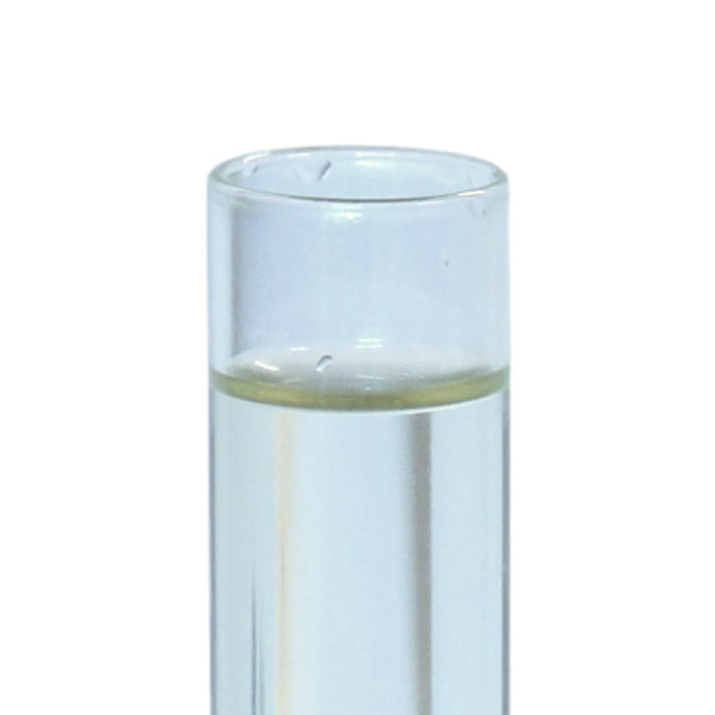 Babassu-olie geraffineerd