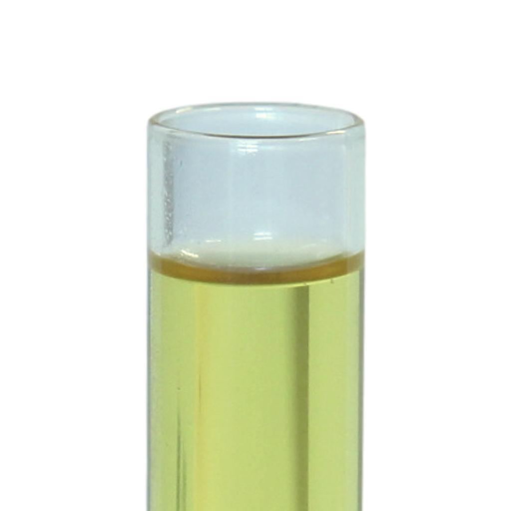 Teunisbloemolie BIO koudgeperst