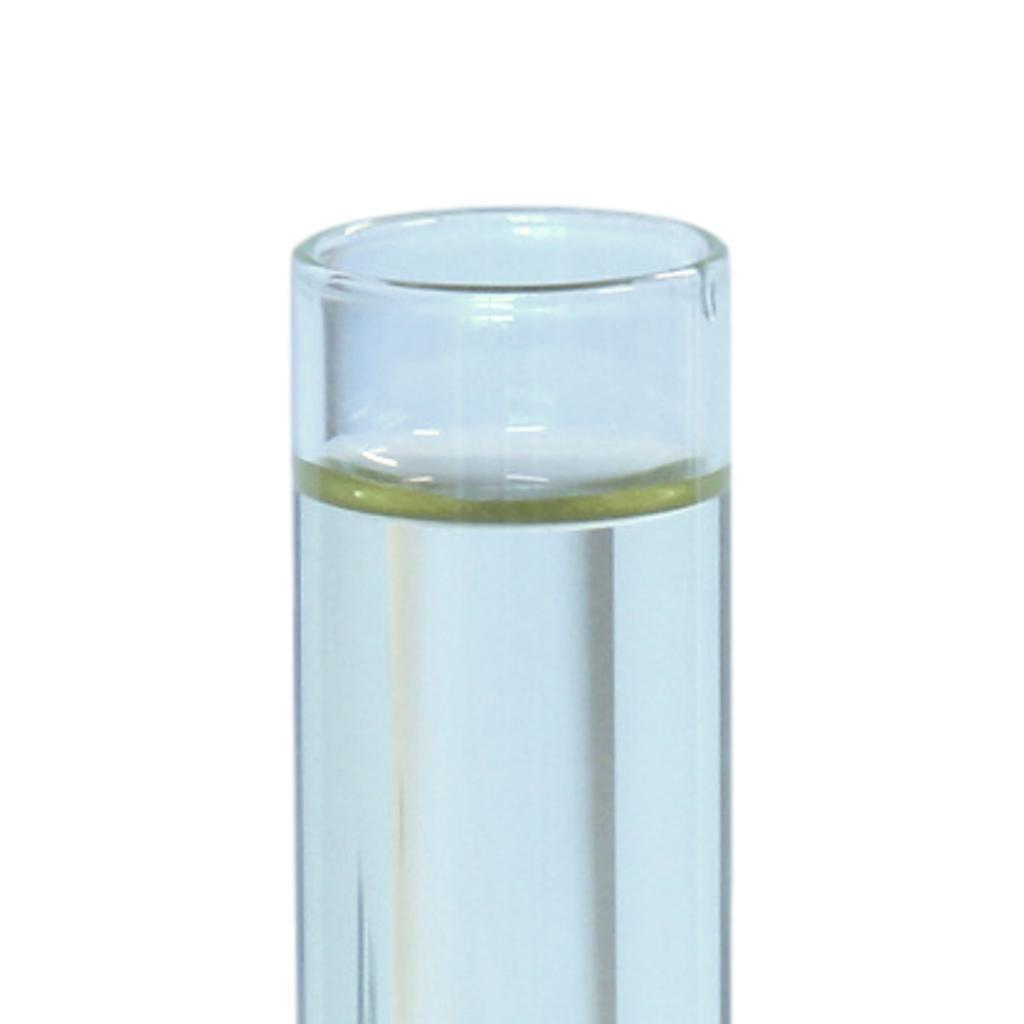 Klitwortelolie
