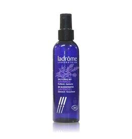 Lavendelhydrolaat BIO ECO