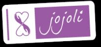 Jojoli, cosmeticamaken doe je zelf!