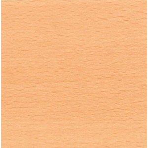 Tafelblad in D313 Blank Beuken vanaf: